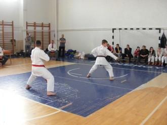 hinode_karate_Hodos_kupa_053