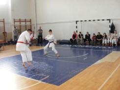 hinode_karate_Hodos_kupa_054