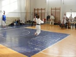 hinode_karate_Hodos_kupa_055