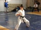 hinode_karate_Hodos_kupa_058