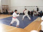 hinode_karate_Hodos_kupa_059