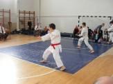 hinode_karate_Hodos_kupa_060