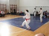 hinode_karate_Hodos_kupa_061