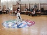 hinode_karate_Hodos_kupa_062