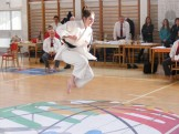 hinode_karate_Hodos_kupa_063