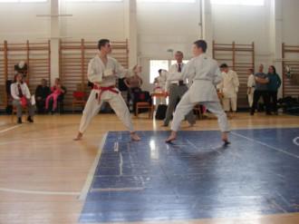 hinode_karate_Hodos_kupa_064