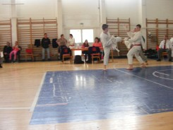 hinode_karate_Hodos_kupa_065