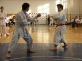hinode_karate_Hodos_kupa_068
