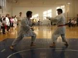 hinode_karate_Hodos_kupa_069
