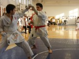 hinode_karate_Hodos_kupa_071