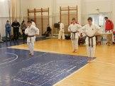 hinode_karate_Hodos_kupa_072