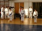 hinode_karate_Hodos_kupa_074
