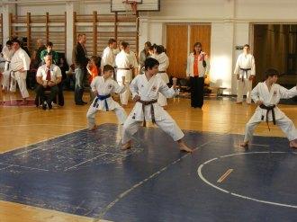 hinode_karate_Hodos_kupa_075