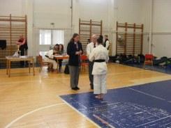 hinode_karate_Hodos_kupa_076