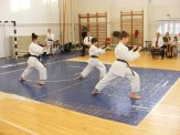 hinode_karate_Hodos_kupa_082
