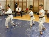 hinode_karate_Hodos_kupa_084