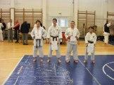 hinode_karate_Hodos_kupa_085