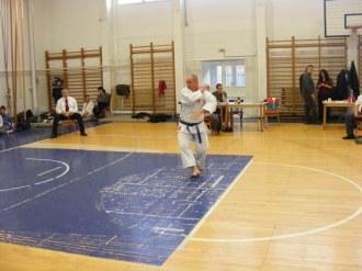 hinode_karate_Hodos_kupa_086