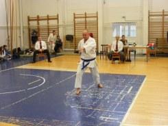 hinode_karate_Hodos_kupa_087