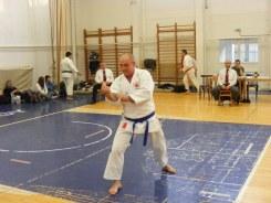 hinode_karate_Hodos_kupa_088