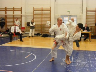 hinode_karate_Hodos_kupa_089
