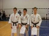 hinode_karate_Hodos_kupa_091