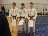 hinode_karate_Hodos_kupa_092