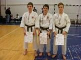 hinode_karate_Hodos_kupa_093
