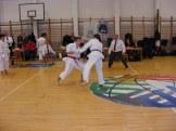 hinode_karate_Hodos_kupa_095