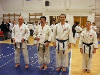 hinode_karate_Hodos_kupa_097