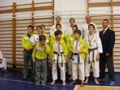 hinode_karate_Hodos_kupa_099