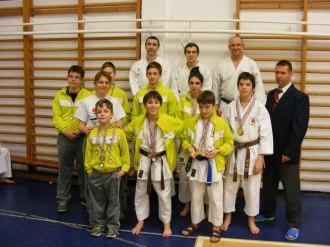 hinode_karate_Hodos_kupa_100