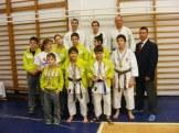 hinode_karate_Hodos_kupa_101