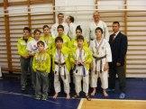 hinode_karate_Hodos_kupa_102