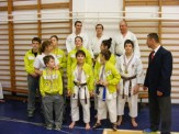 hinode_karate_Hodos_kupa_103