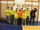 hinode_karate_Hodos_kupa_104