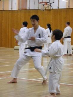 hinode_karate_japan_21