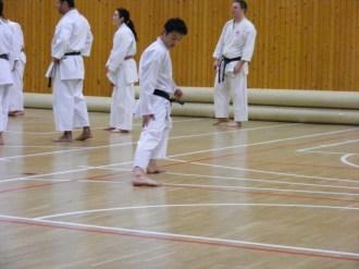 hinode_karate_japan_23