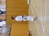 hinode_karate_japan_24