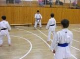 hinode_karate_japan_25
