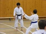 hinode_karate_japan_26