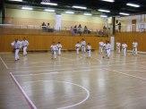 hinode_karate_japan_27