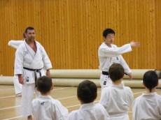 hinode_karate_japan_29