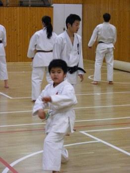 hinode_karate_japan_31
