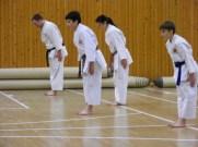 hinode_karate_japan_34