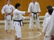 hinode_karate_japan_35