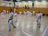 hinode_karate_japan_38