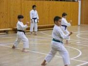 hinode_karate_japan_41