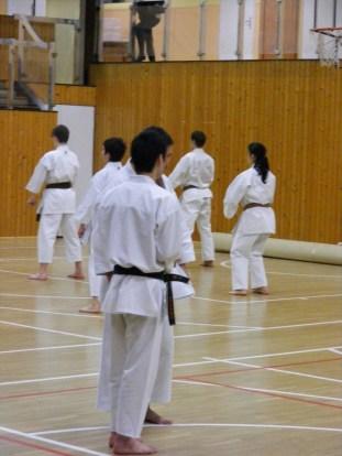 hinode_karate_japan_42