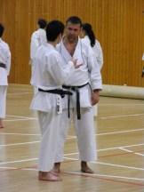hinode_karate_japan_45
